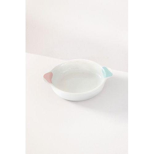 Porta-pate-porcelana-cores