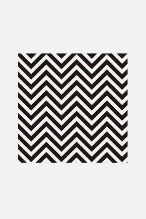 Tecido-adesivo-de-parede-chevron-preto-201