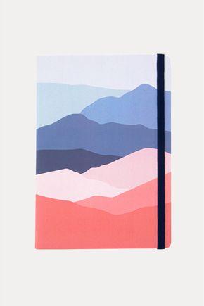 Caderno-Costurado-Mountain