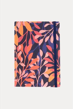 Caderno-Costurado-Folhagem