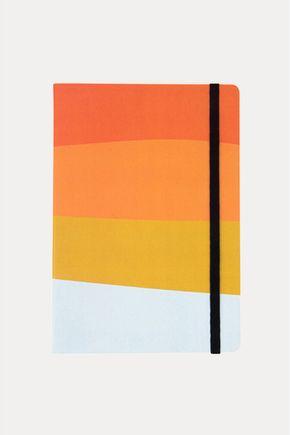 Caderno-Costurado-Ondas