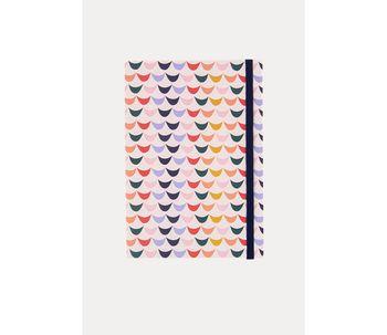 Caderno-Costurado-Escamas
