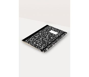 Caderno-Costurado-Composition
