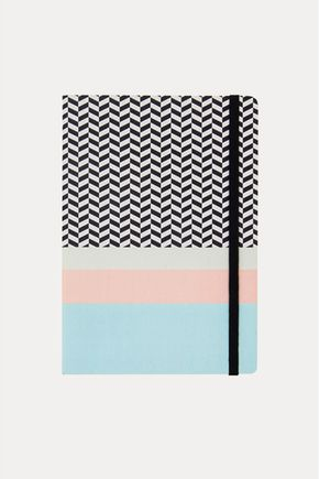 Caderno-Costurado-Listras