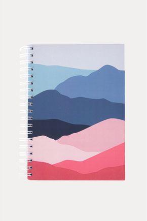 Caderno-G-Mountain