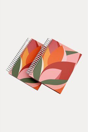 Caderno-G-Lotus