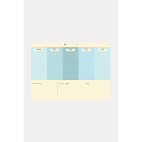 Planner-Semanal-Color-Block-Azul