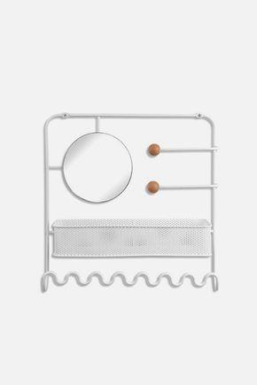 Organizador-espelho-estique-branco-201