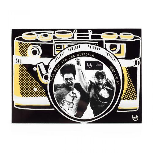 Porta-retrato-fotografia-camera-201
