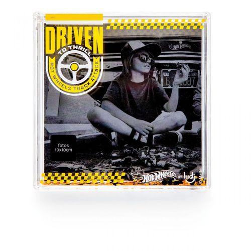 Porta-retrato-pingentes-hw-drive-201