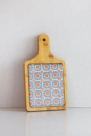 Tabua-bambu-com-ceramica