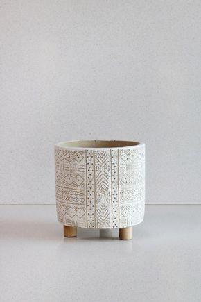 Vaso-cachepot-cimento-folk-m