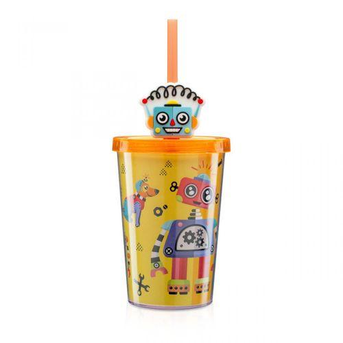 Minicopo-com-pingente-robo-201