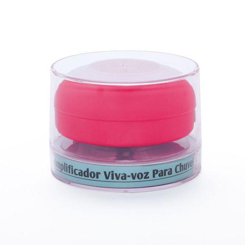 Amplificador-viva-voz-para-chuveiro-rs-201