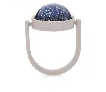 Anel-resina-galaxia-p