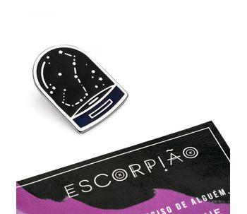 Pin-cartao-signo-escorpiao