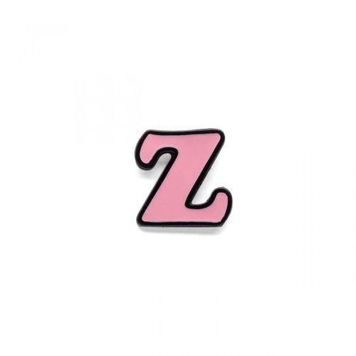 Pin-letra-z