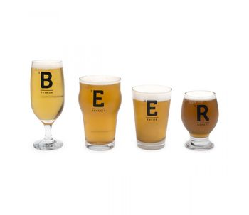Conjunto-copos-de-cerveja-beer