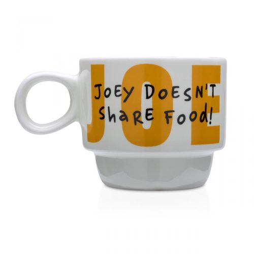 Caneca-empilhavel-friends-joey-t