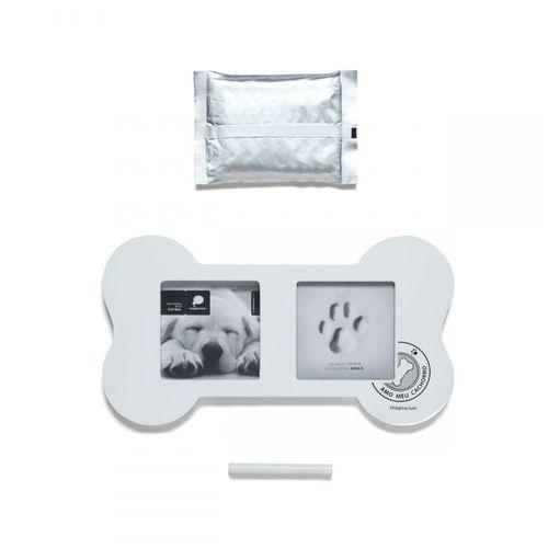 Porta-retrato-11x11-registro-pata-de-cachorro