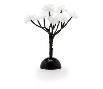 Luminaria-de-mesa-extra-mini-arvore-flor-de-luz