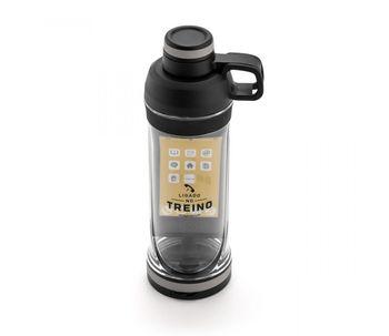 Garrafa-porta-celular-preta-ligado-no-treino-400-ml