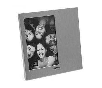 Porta-retrato-10x15-magnetico-com-palavras-em-imas