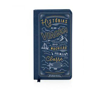 Caderno-historias-de-viagem