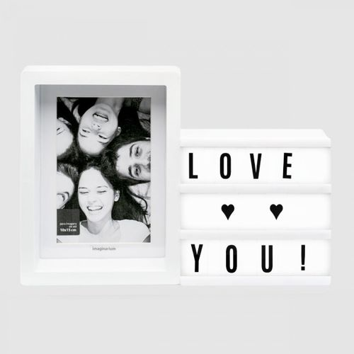 Luminaria-de-mesa-com-letreiro-personalizavel-e-porta-retrato-10x15-branco