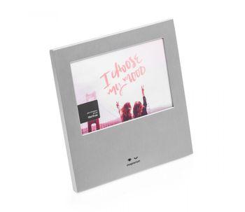 Porta-retrato-magnetico-10x15-minhas-escolhas-com-17-imas