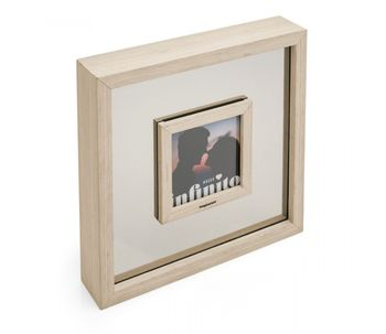Porta-retrato-com-led-espelhado-infinito