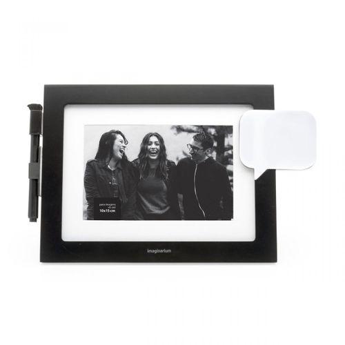 Porta-retrato-10x15-com-balao-de-fala