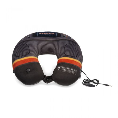 Almofada-de-pescoco-massageadora-fase-bonus-com-som-embutido