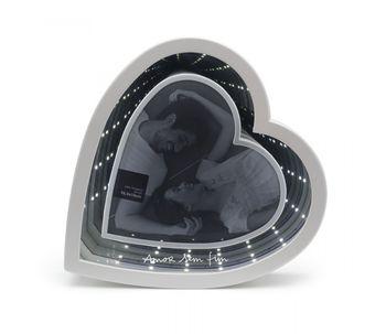 Porta-retrato-led-infinito-amor---pi3709