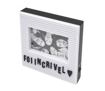 Porta-retrato-10x15-com-letreiro-com-led-branco