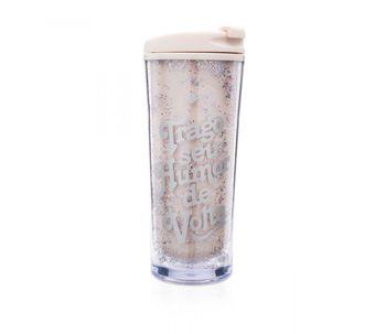 Copo-para-viagem-com-glitter-trago-humor-450-ml