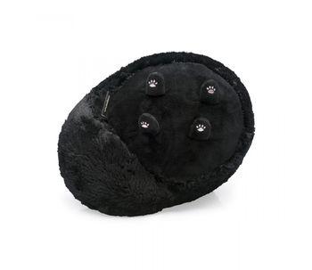 Almofada-de-gatinha-preta-com-voz-mistica