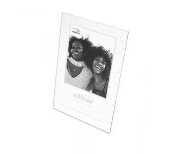 Porta-retrato-10x15-espelhado-basta-olhar-para-lembrar-que