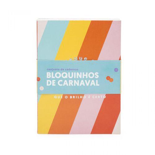 Conjunto-de-cadernos-blocos-de-carnaval