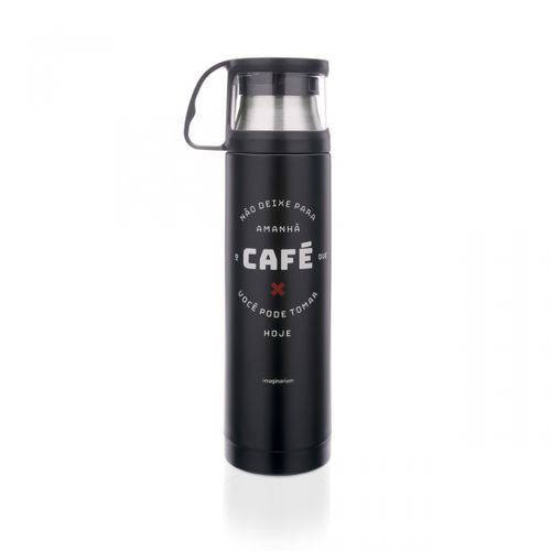 Garrafa-termica-com-caneca-cafe-hoje-500ml