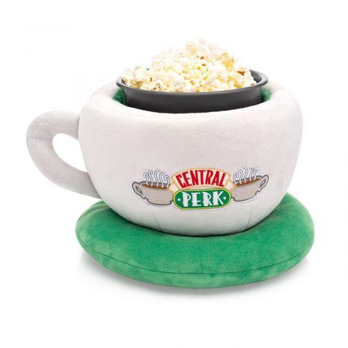 Kit-almofada-porta-pipoca-friends-central-perk-com-balde