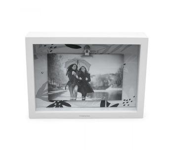 Porta-retrato-10x15-clipes-como-nao-lembrar