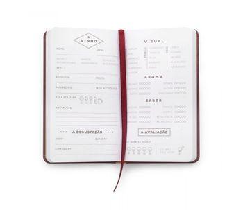 Caderno-especialista-em-vinhos