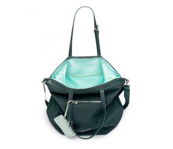 Bolsa-soft-esmeralda