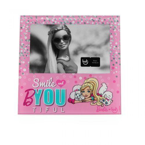 Porta-retrato-barbie-love-201