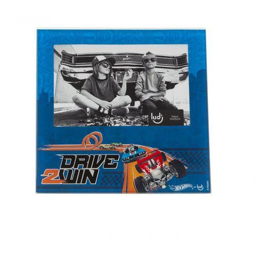 Porta-retrato-hw-drive-201