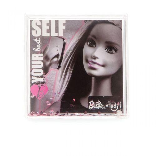 Porta-retrato-com-glitter-barbie-love-201