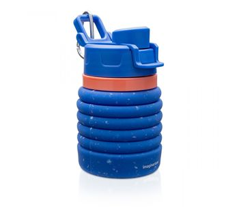 Garrafa-retratil-azul-450-ml