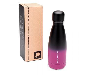 Garrafa-termica-modo-desperta-260-ml