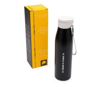 Garrafa-termica-com-ima-segue-o-fluxo-600-ml